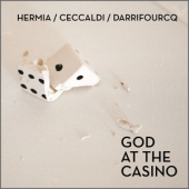 covers/778/god_at_the_casino_1478450.jpg