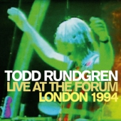 covers/778/live_at_the_forum_1478446.jpg