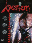 covers/778/live_from_london_venom_793731.jpg