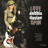 covers/778/love_spin_1335783.jpg
