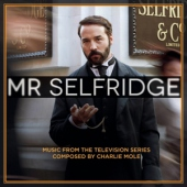 covers/778/mr_selfridge_1472219.jpg