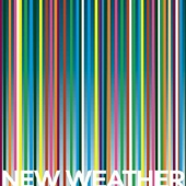 covers/778/new_weather_1238492.jpg