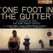 covers/778/one_foot_in_the_gutter_1478360.jpg