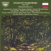 covers/778/orchestral_works_vol3_1277043.jpg