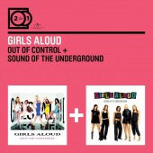covers/778/out_of_control__sound_girls_805227.jpg