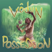 covers/778/possession_ltd_1478371.jpg