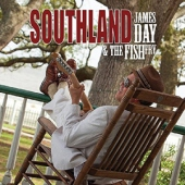 covers/778/southland_1162941.jpg