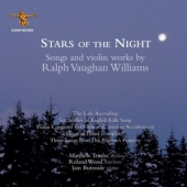 covers/778/stars_of_the_night_1350872.jpg