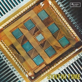 covers/778/synthi_time_lpcd_lp_umili_1445840.jpg