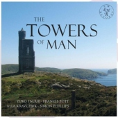 covers/778/towers_of_man_1354648.jpg