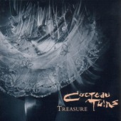 covers/778/treasure__remaster_cocte_334098.jpg