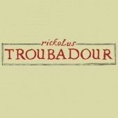 covers/778/troubadour_1148129.jpg