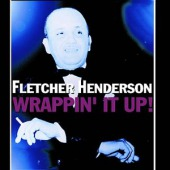 covers/778/wrappin_it_up_hende_179349.jpg