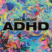 covers/779/adhd_ep_12in_1481444.jpg