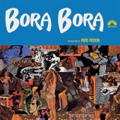 covers/779/bora_bora_12in_1479287.jpg