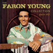 covers/779/collection_195162_1479526.jpg
