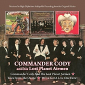 covers/779/commander_cody_and_his_1481009.jpg