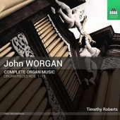 covers/779/complete_organ_music_1480282.jpg
