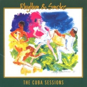 covers/779/cuba_sessions_1480381.jpg