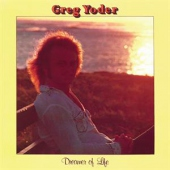 covers/779/dreamer_of_life_reissue_12in_1480778.jpg
