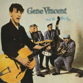 covers/779/gene_vincent_and_the_blue_12in_1480035.jpg