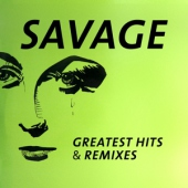 covers/779/greatest_htis_and_remixes_12in_1479207.jpg