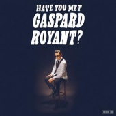 covers/779/have_you_met_gaspard_1481255.jpg