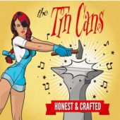 covers/779/honest_and_crafted_1478972.jpg