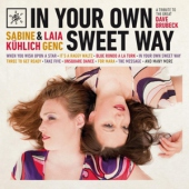 covers/779/in_your_own_sweet_way_1481226.jpg