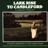 covers/779/lark_rise_to_deluxe_979209.jpg