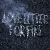 covers/779/love_letter_for_fire_1480997.jpg