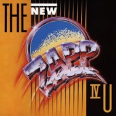 covers/779/new_zapp_iv_u_1479133.jpg