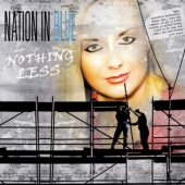 covers/779/nothing_less_1479203.jpg