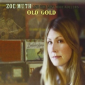 covers/779/old_gold_ep_929826.jpg
