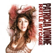 covers/779/rattle_my_cage_1480685.jpg