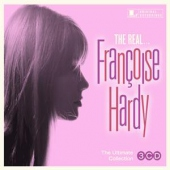 covers/779/real_francoise_hardy_1481124.jpg