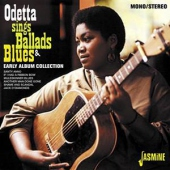 covers/779/sings_ballads_and_blues_1479242.jpg