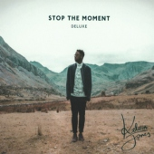 covers/779/stop_the_moment_deluxe_1481265.jpg