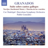 covers/779/suite_sobre_cantos_galleg_1480364.jpg