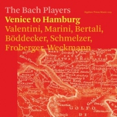 covers/779/venice_to_hamburg_1481022.jpg