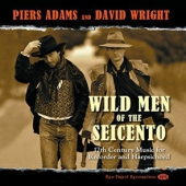 covers/779/wild_men_of_the_seicento_1480255.jpg
