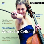 covers/779/works_for_cello_1480287.jpg