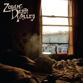 covers/779/zodiac_death_valley_967638.jpg