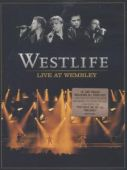 covers/78/face_to_face_tour_2006_westlife.jpg