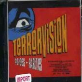 covers/78/hey_mr_buskerman_b_sides_terrorvision.jpg
