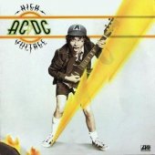 covers/78/high_voltage_246637.jpg