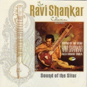 covers/78/sound_of_the_sitar_58293.jpg