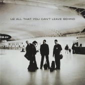 covers/780/all_that_you_cant_u2_751678.jpg