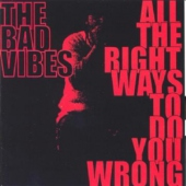covers/780/all_the_right_ways_to_do_1072379.jpg