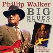 covers/780/big_blues_from_texas_1110119.jpg